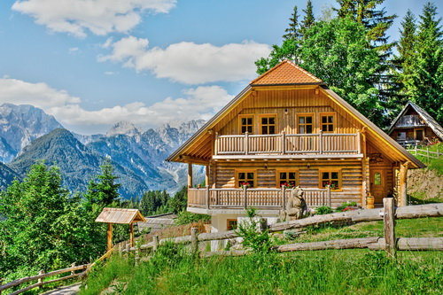 5.-alpske-sanje_resize