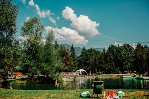 jezero_resize