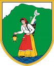 Občina Luče - TIC