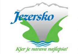 TIC Jezersko
