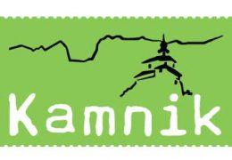 TIC Kamnik