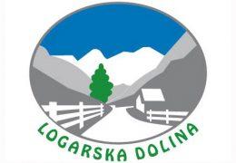 TIC Logarska dolina