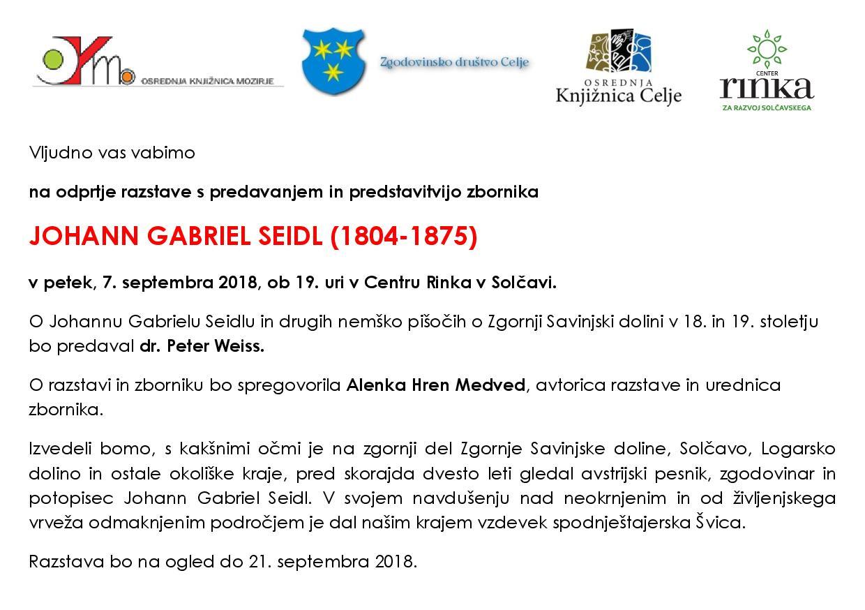 vabilo_seidl_solcava_2018-page-001-1